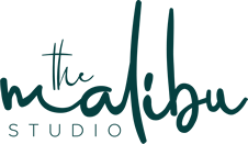 The Malibu Studio